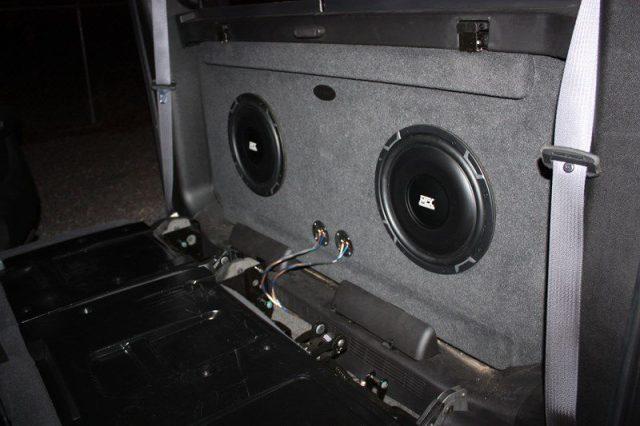 Chevy Avalanche Sub Box Chevy Avalanche Subwoofer Box Chevy Avalanche Midgate Sub Box Chevy Avalanche Midgate Subwoofer Box Avalanche Sub Box Avalanche Sub