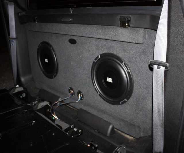 Chevy Avalanche Sub Box Chevy Avalanche Subwoofer Box Chevy Avalanche Midgate Sub Box Chevy Avalanche Midgate Subwoofer Box Avalanche Sub Box Avalanche Sub