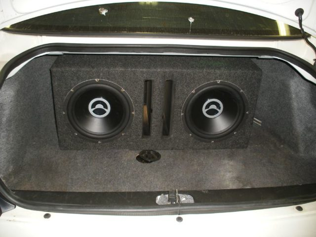 Chevy Impala Sub Box Chevy Impala Subwoofer Box Chevy Impala Sub Box Chevy Impala Subwoofer Box Chevy Impala Sub Box Chevy Impala Subwoofer Box