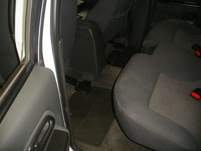 Chevy Colorado Crew Cab Sub Box GMC Canyon Crew Cab Sub Box Chevy Colorado Crew Cab Subwoofer Box GMC Canyon Crew Cab Subwoofer Box