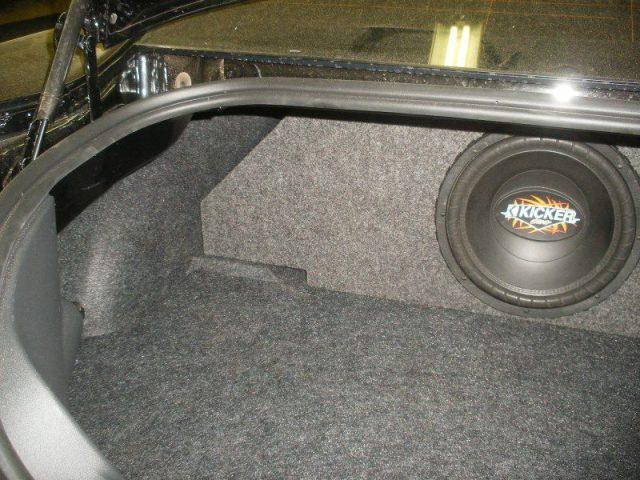 Chevy Camaro Sub Box Chevy Camaro Subwoofer Box Chevy Camaro Sub Box Chevy Camaro Subwoofer Box Chevy Camaro Sub Box Chevy Camaro Subwoofer Box