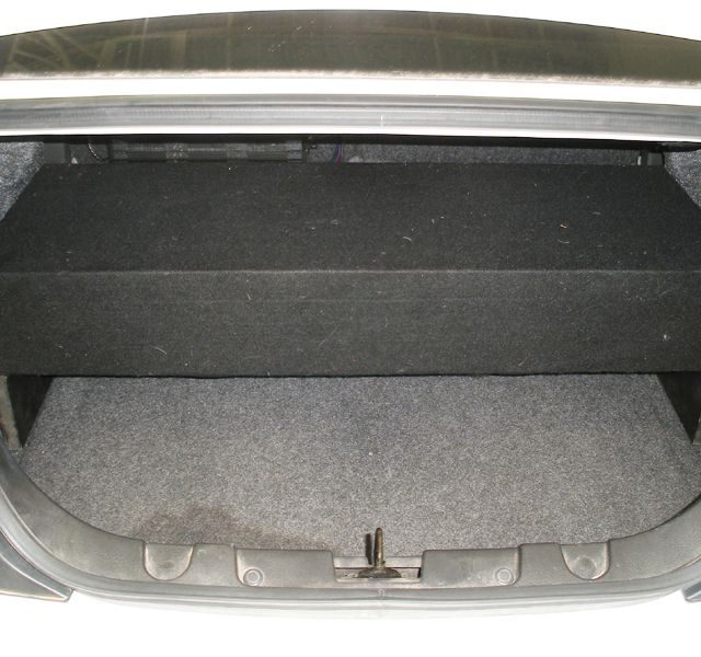Ford Mustang Sub Box Ford Mustang Subwoofer Box Ford Mustang Subwoofer Ford Mustang Convertible Subwoofer Ford Mustang Subwoofer Ford Mustang Convertible