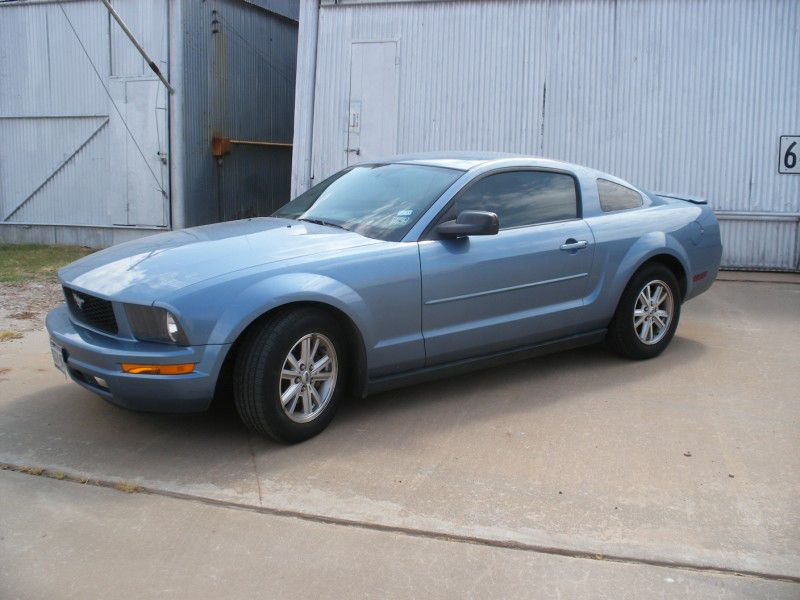 net audio 2005 2009 ford mustang sub box wichita falls tx 940 767 1800. Black Bedroom Furniture Sets. Home Design Ideas