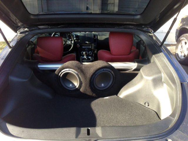 Nissan 370z Sub Box Nissan 370z Subwoofer Box Nissan 370z Sub Box Nissan 370z Subwoofer Box Nissan 370z Sub Box Nissan 370z Subwoofer Box