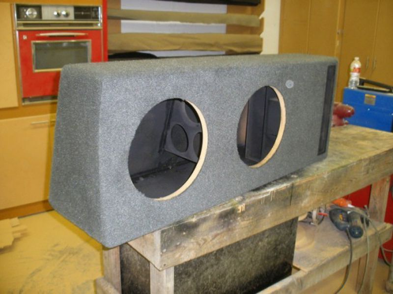 Ford Explorer Sub Box Ford Explorer Subwoofer Box Ford Explorer Third Row Sub Box Ford Explorer Third Row Subwoofer Box Third Row Sub Box