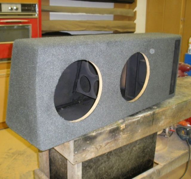 Mercury Mountaineer Sub Box Mercury Mountaineer Subwoofer Box Mercury Mountaineer Third Row Sub Box Mercury Mountaineer Third Row Subwoofer Box Third Row