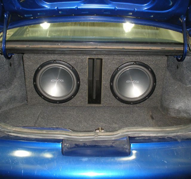 Ford Thunderbird Sub Box Ford Thunderbird Subwoofer Box Thunderbird Sub Box Thunderbird Subwoofer Box Ford Thunderbird Sub Box Ford Thunderbird Subwoofer