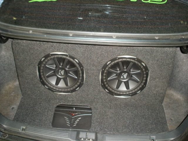 Honda Accord Sub Box Honda Accord Subwoofer Box Sedan Sub Box Honda Accord Sub Box Honda Accord Subwoofer Box Sedan Subwoofer Box