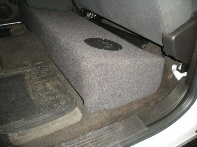 Chevy Silverado Extended Cab Sub Box GMC Sierra Extended Cab Sub Box Silverado Extended Cab Sub Box Sierra Extended Cab Sub Box Extended Cab Sub Box Sub Box