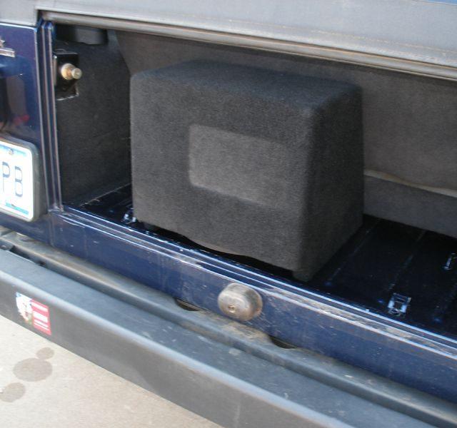 Jeep Wrangler Sub Box Jeep Wrangler Subwoofer Box Wrangler Sub Box Wrangler Subwoofer Box Jeep Wrangler Sub Box Jeep Wrangler Subwoofer Box