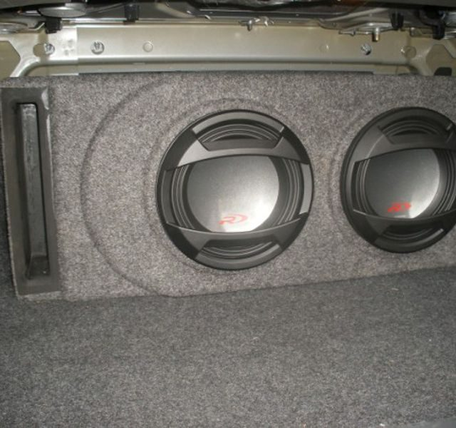 Pontiac Grand Prix Sub Box Pontiac Grand Prix Subwoofer Box Pontiac Sub Box Prix Subwoofer Box Grand Prix Sub Box Grand Prix Subwoofer Box Subwoofer Box