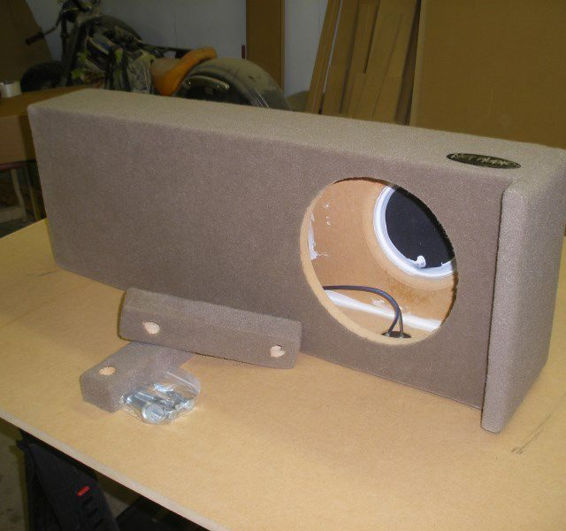 Ford F150 Extended Cab Sub Box Ford F150 Extended Cab Subwoofer Box Ford F-150 Extended Cab Sub Box Ford F-150 Extended Cab Subwoofer Box F-150 Extended Cab