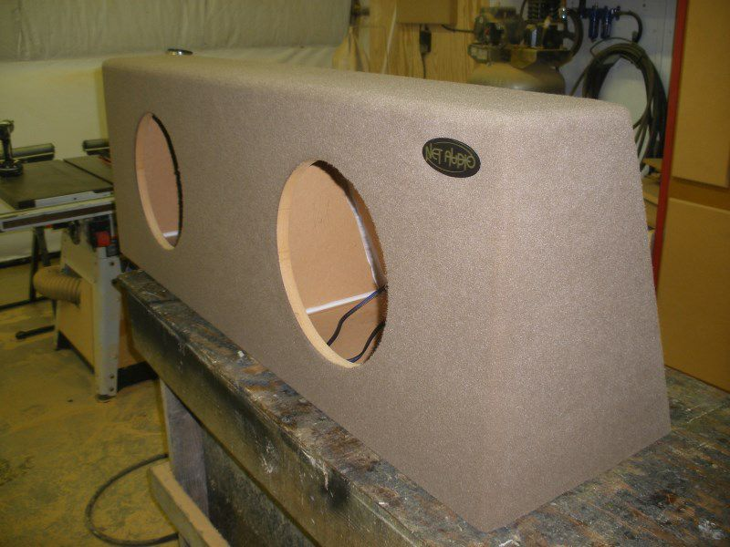 ford expedition sub box ford expedition subwoofer box ford expedi 2003 2006 ford expedition sub box rearfire