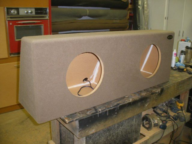 Ford Expedition Sub Box Ford Expedition Subwoofer Box Ford Expedition Third Row Sub Box Ford Expedition Third Row Subwoofer Box Third Row Sub Box