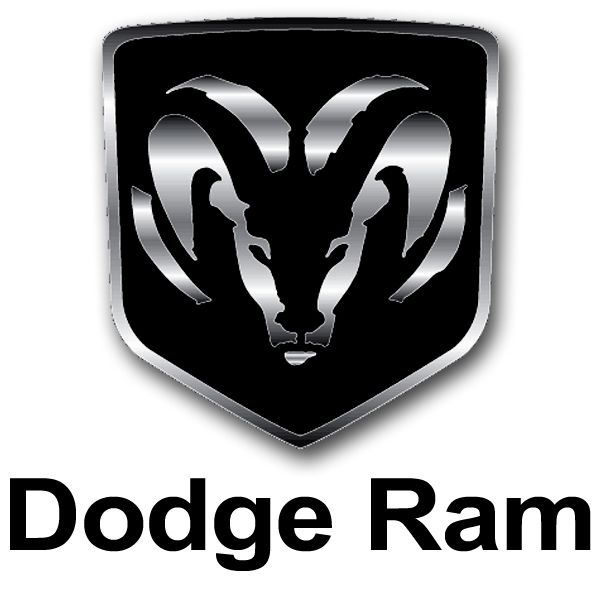Dodge Ram