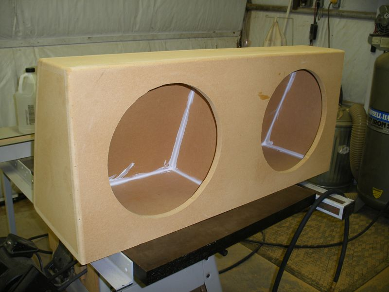 Ford Super Duty >> Lincoln Navigator Sub Box Lincoln Navigator Subwoofer Box Lincoln | Wichita Falls, TX | (940 ...