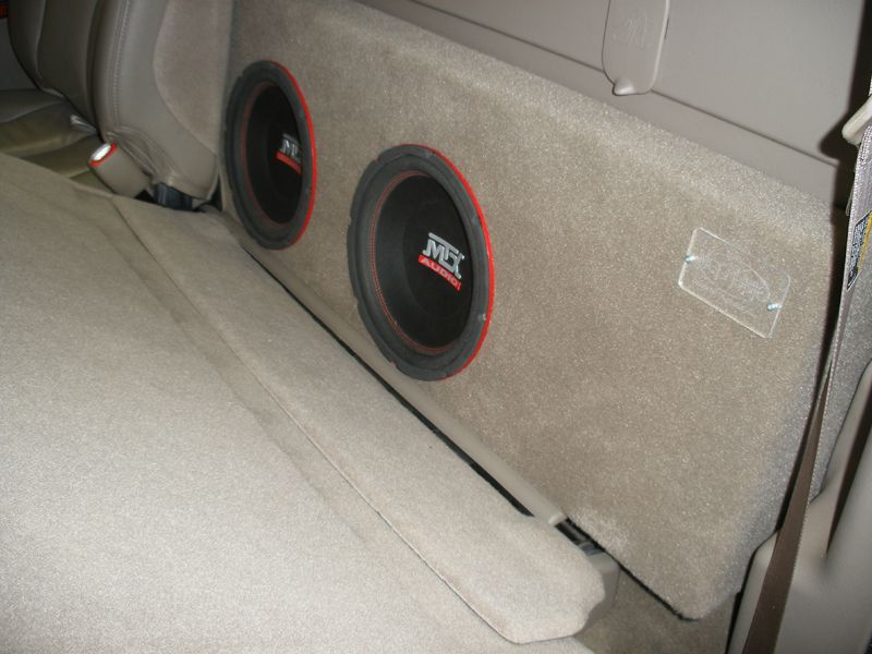 chevy silverado crew cab sub box gmc sierra crew cab sub box sub wichita falls tx 940 767. Black Bedroom Furniture Sets. Home Design Ideas