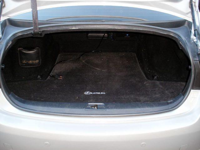 Lexus GS300 Sub Box Lexus GS300 Subwoofer Box Lexus GS300 Sub Box Lexus GS300 Subwoofer Box Lexus GS300 Sub Box Lexus GS300 Subwoofer Box