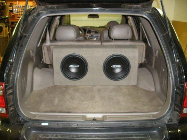 Nissan Pathfinder Sub Box Nissan Pathfinder Subwoofer Box Subwoofer Box Sub Box Nissan Pathfinder Sub Box Nissan Pathfinder Subwoofer Box Subwoofer Box Sub
