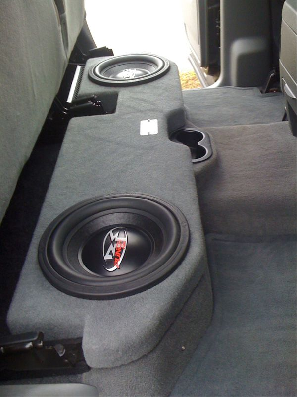 Dodge Ram Quad Cab Sub Box Dodge Ram Crew Cab Sub Box ...