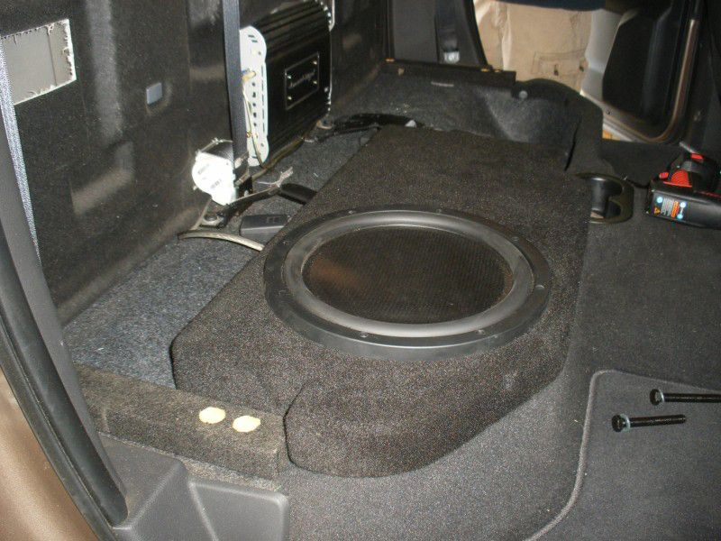 Dodge Ram Quad Cab Sub Box Dodge Ram Crew Cab Sub Box
