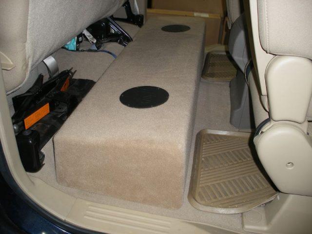 Nissan Titan Sub Box Nissan Titan Subwoofer Box Nissan Titan Crew Cab Sub Box Nissan Titan Crew Cab Subwoofer Box Nissan Titan Sub Box Nissan Titan