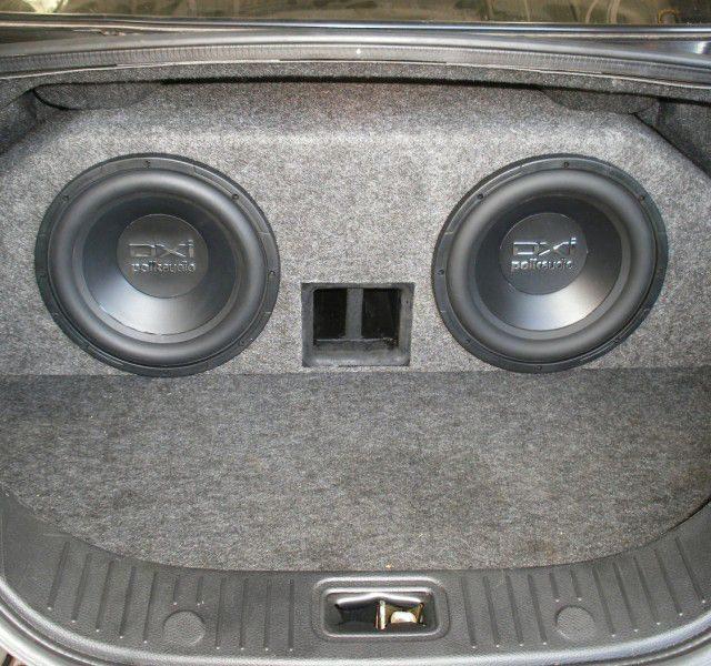 Infiniti G35 Sub Box Infiniti G35 Subwoofer Box Infiniti G35 Sub Box Infiniti G35 Subwoofer Box Infiniti G35 Sub Box Infiniti G35 Subwoofer Box Infiniti G35