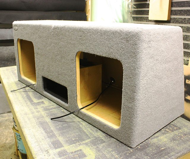 Dodge durango sub, Dodge durango subwoofer, Dodge durango sub box, Dodge durango subwoofer box, durango sub, durango subwoofer, durango sub box, durango subwoofer box, sub box, subwoofer box, custom sub box, custom subwoofer box, wichita falls car stereo, car stereo wichita falls
