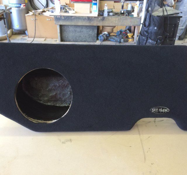 Dodge Ram Quad Cab Sub Box Dodge Ram Crew Cab Sub Box Dodge Ram Quad Cab Subwoofer Box Dodge Ram Crew Cab Subwoofer Box Dodge Ram Quad Cab Subwoofer