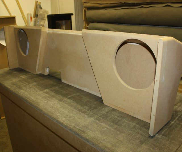 Chevy Silverado double Cab Sub Box GMC Sierra double Cab Sub Box Silverado double Cab Sub Box Sierra double Cab Sub Box double Cab Sub Box Sub Box