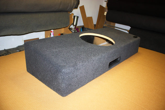 Chevy Corvette Sub Box Chevy Corvette Subwoofer Box C6 Corvette Sub Box C6 Corvette Subwoofer Box Chevy C6 Corvette Sub Box Chevy C6 Corvette Subwoofer Box