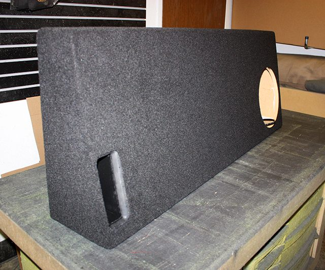 Chevy S10 Standard Cab Sub Box Chevy S10 Standard Cab Subwoofer Box Chevy S10 Sub Box Chevy S10 Subwoofer Box S10 Standard Cab Sub Box Standard Cab Sub Box