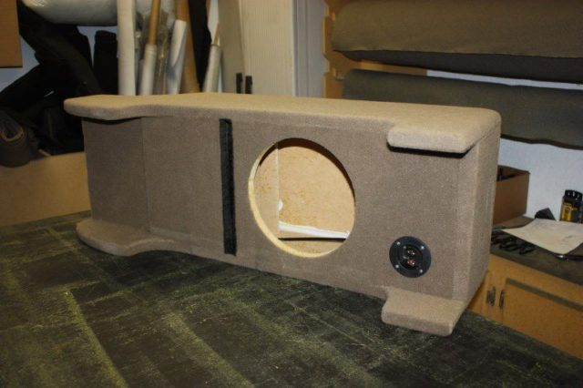 Toyota Tundra Extended Cab Sub Box Toyota Tundra Extended Cab Subwoofer Box Tundra Extended Cab Sub Box Tundra Extended Cab Subwoofer Box Tundra Box