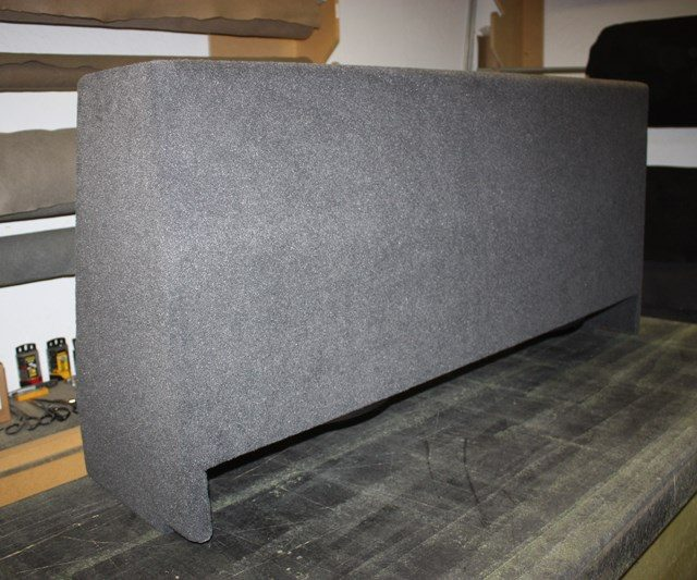 GMC Yukon Sub Box Downfire GMC Yukon Subwoofer Box Downfire GMC Yukon Denali Sub Box Downfire GMC Yukon Denali Subwoofer Box Third Row Seat Downfire