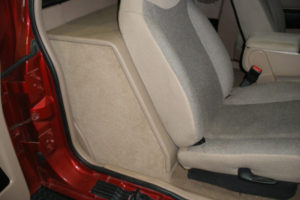 02_ford_ranger_extended_cab_sub_23