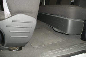 04_ford_f150_extended_cab_sub_27