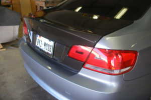 bmw-3-series-carbon-trunk-09