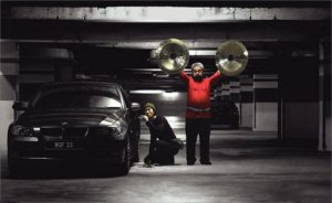car-alarm-cymbal-guy