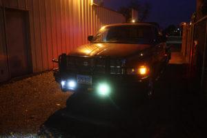 dodge-ram-extended-cab-99-redo-40