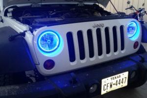 jeep_wrangler_led_halos_01