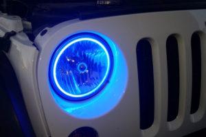 jeep_wrangler_led_halos_02