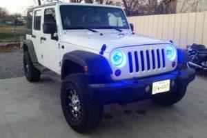 jeep_wrangler_led_halos_03