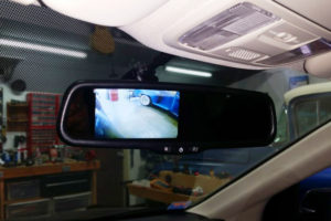side_camera_and_lcd_mirror_08