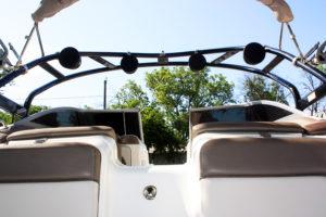 yamaha-242-boat-34