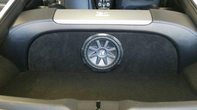 Nissan 350z sub, 350z sub, Nissan 350z subwoofer, 350z subwoofer, Nissan 350z sub box, 350z sub box, Nissan 350z subwoofer box, 350z subwoofer box