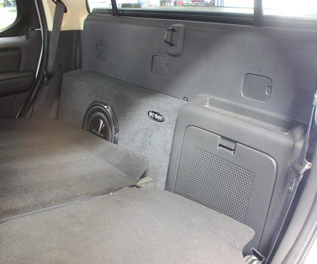 Ford Explorer Sport Trac Sub Box, Ford Explorer Sport Trac Subwoofer Box, Sport Trac Sub Box, Sport Trac Subwoofer Box, Explorer Sport Trac Sub Box
