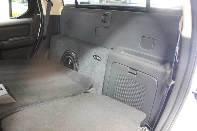 539939442809624780 moreover respond besides Tony B Toyota Tundra Crewmax 1794 Full Audio System Self Install additionally 2015 Tundra Factory  lifier Location further 2011 Toyota Hilux Review And First Drive. on toyota tacoma audio systems