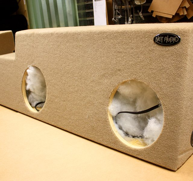 ford super duty sub, ford super duty sub box, ford supercrew sub, ford supercrew sub box, ford f-250 sub, ford f-350 sub, ford f-250 sub box, ford f-350 sub box, ford super duty crew cab sub, ford super duty crew cab sub box